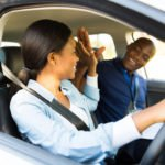 TRAIN TO BECOME A DRIVING INSTRUCTOR,IS IT RIGHT FOR YOU?WORK LOCAL IN SHREWSBURY TELFORD WHITCHURCH OSWESTRY,