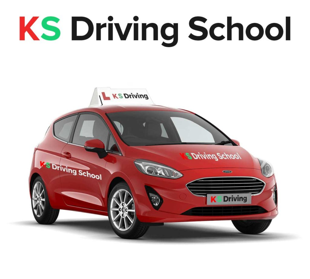 10 Hours Driving Tuition Beginner Whitchurch Wem