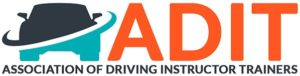 Association of Driving Instructor Trainers