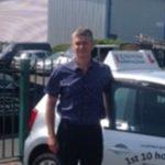 ks-driving-school-Bob-Mulford-