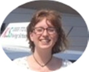 Customer Review by Jenny Blenkarn Shrewsbury.