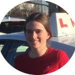Customer Review on Driving Lessons Shrewsbury