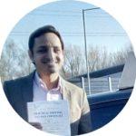 Dr Oberoi Customer Review Shrewsbury