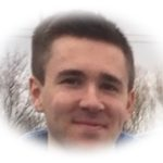 Customer Review by Will Bridgewater driving Lessons Shrewsbury