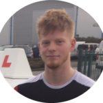 Customer Review By Josh Lewis Shrewsbury