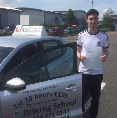 Congratulations-to-Jordon-Davies-who-passed-his-Driving-test-on-18th-May