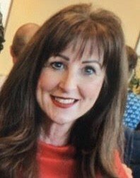 Driving Instructor Susan D'Vaz