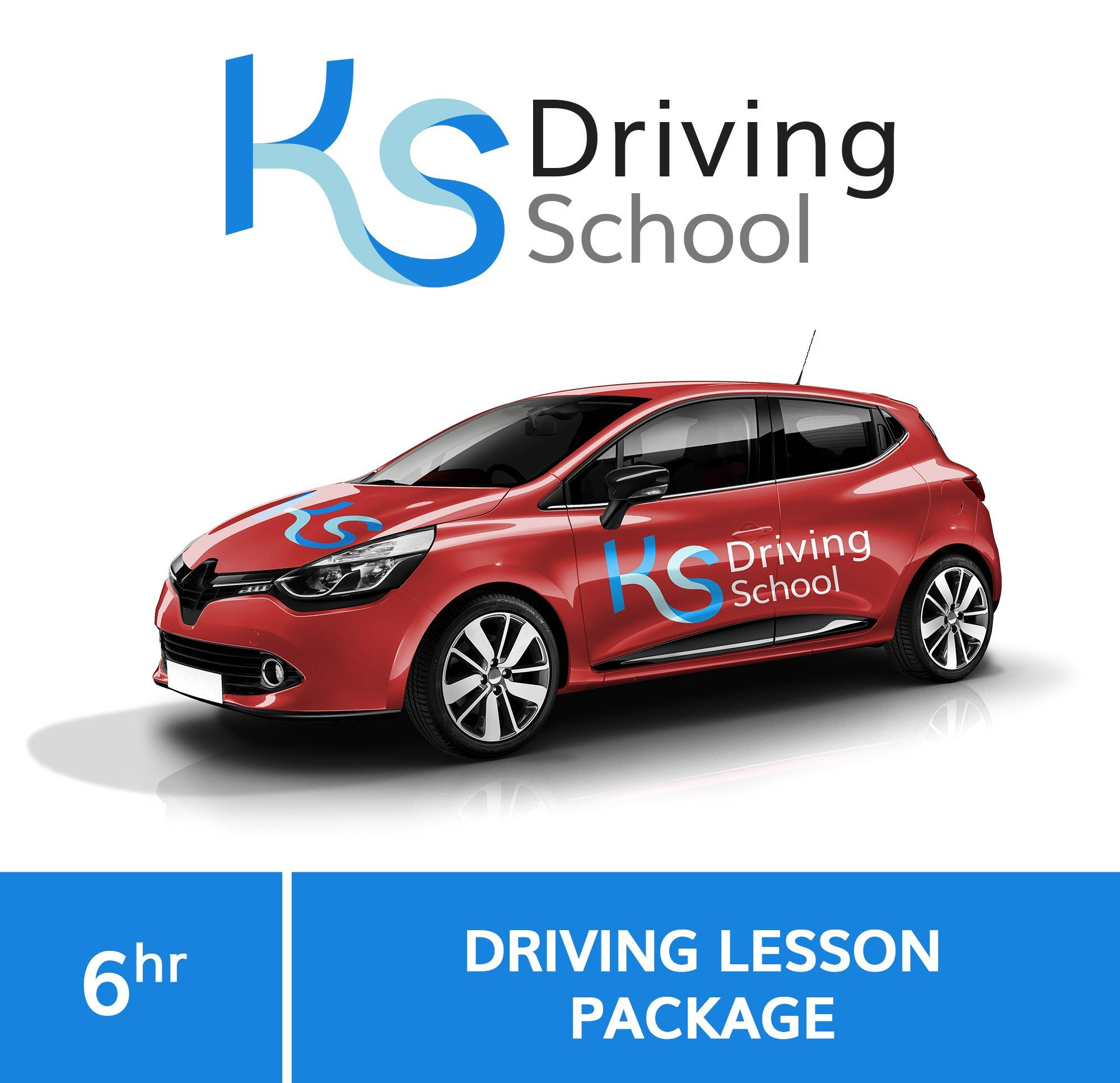 6hr-Driving-Package