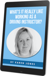 Become a Driving Instructor with K.S.Driver Training in Shrewsbury Telford Shropshire