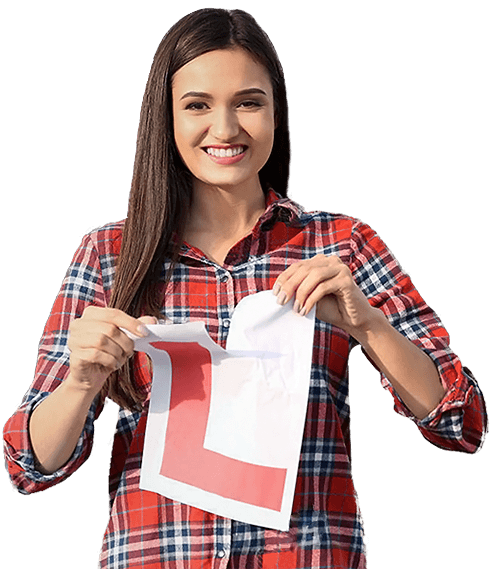 Driving Lessons Shrewsbury Driving School