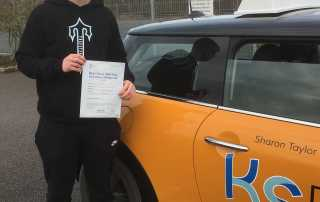 Fantastic 1st Time Pass
